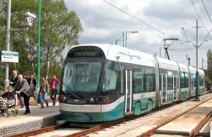 DSCN00790-Nottingham
