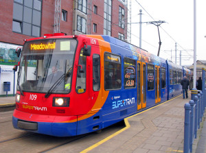 IMG_4850-Sheffield