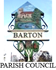Barton Parish Council