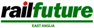 Railfuture East Anglia