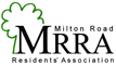 Milton Road Residents Association